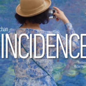 Stefan Draschan: Coincidences