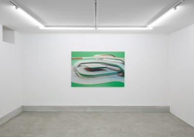 Julian Faulhaber