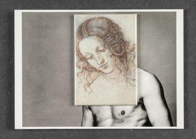 H.D.N.R.I.B.I.R(Dannemann/da Vinci)