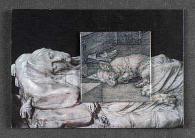 H.D.N.R.I.B.I.R(Sanmartino/Dürer)